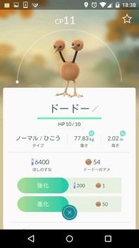 Pokemon084.jpg
